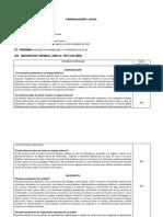 PROGRAMACIÓN ANUAL FIORELA POR CORREGIDO (1).docx