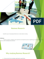 1548340338137 Business Research