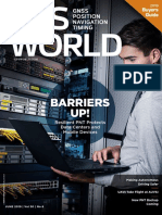 GPS World - Jun 2019