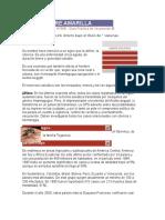 FiebreAmarilla.doc