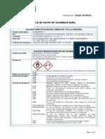 ACIDO NITRICO (1).pdf