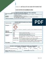 METASILICATO DE SODIO.pdf