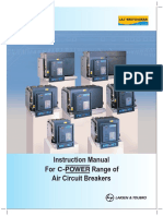 C POWER ACB manual .pdf
