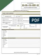 Iph 2019 PDF