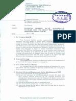 FMBTB15.pdf