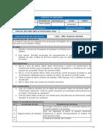 CU01_WAC_Registrar Solicitud.docx