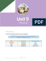 Basic 2 Workbook Units 9 and 10