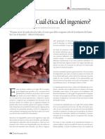 ETICA en Ingenieria Siglo XXI.pdf