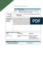 pitic - focusky - modulo 5