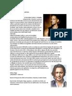 10 biografías de actores de películas.docx