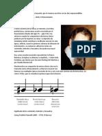 10 compositores  de musica clasica    10  generos musicales.docx