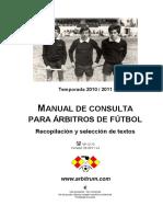 manual de consultas.pdf