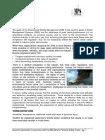 Safety Culture.pdf
