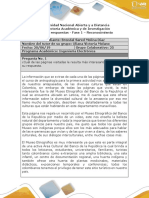 Formato Respuesta - Fase 1 - Reconocimiento.