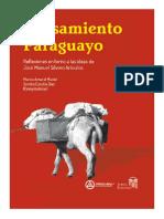 2019_Herederos_del_Fantasma_Stronista_P.pdf