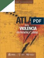 atlas violencia paraguay