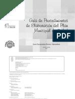 Guia_385_Elab PMS.pdf