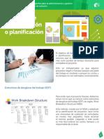 06_Tecnicas_programacion.pdf