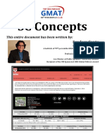 SC Concepts.pdf