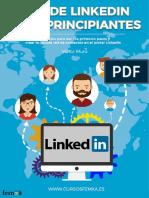 Guia de Linkedink para principiantes.pdf