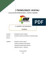 gestion de invemtarios.docx