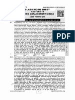 SITTINGARRANGEMENTCIRCLE.pdf