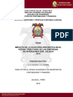 TESIS T036_45308913_M.pdf