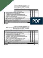 AUTOEVALUACIÓN PARA PROYECTO EN AULA (1) (1).docx