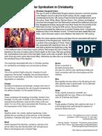 christianity.pdf