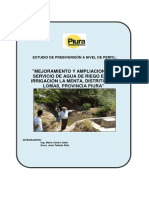 20190709_Exportacion (1).pdf
