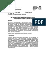 Agrietamiento y Durabilidad en Concreto Reforzado.pdf