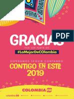 Calendario2019_MPCOlombia.pdf