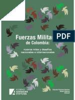Las_Fuerzas_Militares_de_Colombia_en_la.pdf