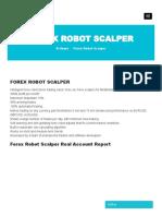 Www Altredo Com Forex Robot Scalper