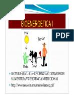 bioenergetica-1-2014-ii-modo-de-compatibilidad.pdf