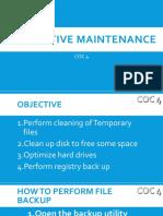 Preventive-maintenance-COC-4.pptx