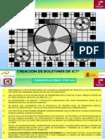 CONFECCION_BOLETINES_ICT2