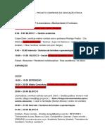 1º PROCEF - Programação_comcontatos