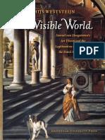 Samuel Van Hoogstraten,The Visible World