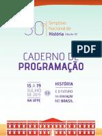 Caderno de Programação digital.pdf