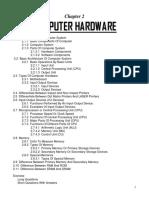 Basic Computer.pdf
