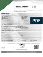 Certificado de Propiedad Electronico (4)
