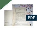 floarea pasiunii.pdf