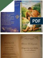 dragostea unui barbat cu ochi albastri.pdf
