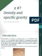 Lab7_CementTests_DensityAndSpecificGravity