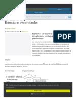Desarrolloweb Com Articulos 2225 Php