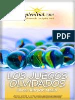 juegos_olvidados.pdf