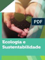 ecologia e diversidade