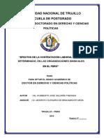 Tesis Doctoral_humberto José Saldaña Taboada Expo