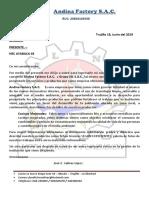 cocina VALLE INTERANDINO . NEC AYABACA 03 (2).pdf